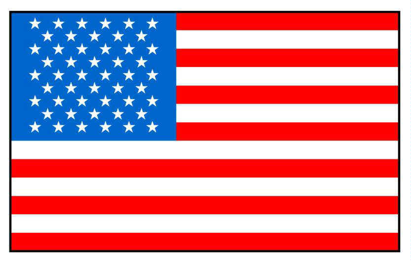 us flag.jpg (49563 bytes)